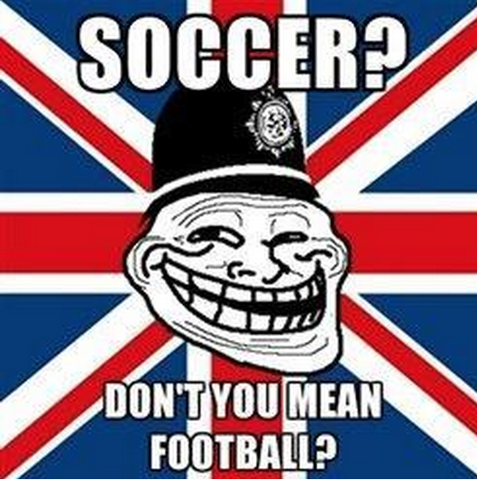 troll_football