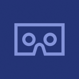VRUI – 5 Conseils pour Designer votre Interface Utilisateur en Réalité Virtuelle